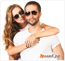 найти любовницу или любовника на сайте эролюб.рф